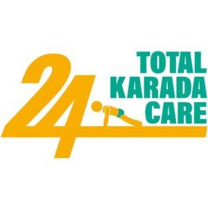 トータルカラダケア24
